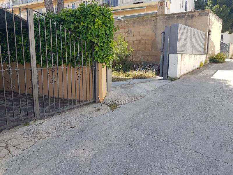 Propiedad en primera línea cerca del Arenal de Jávea exclusiva de Villalingo