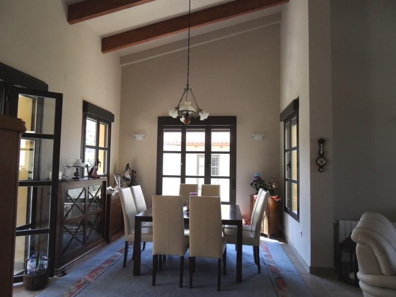 Villa en venta en Javea Villes del Vent Costa Blanca, España