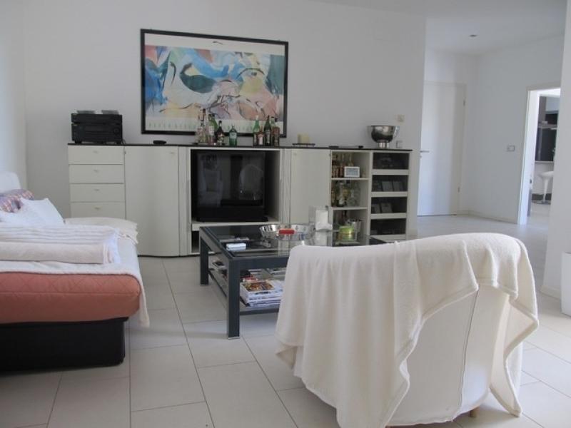 Apartamento en venta en Moraira Sol Park Costa Blanca, España