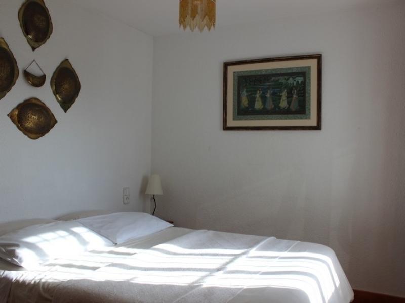 Villa en 1 nivel en venta en Javea Rafalet Costa Blanca, España