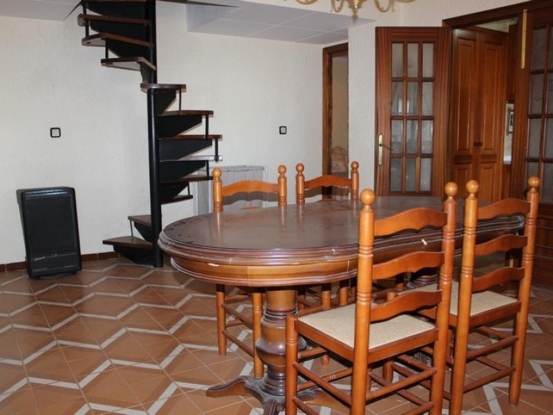 Casa en venta en Denia Camino Gandia Costa Blanca, España