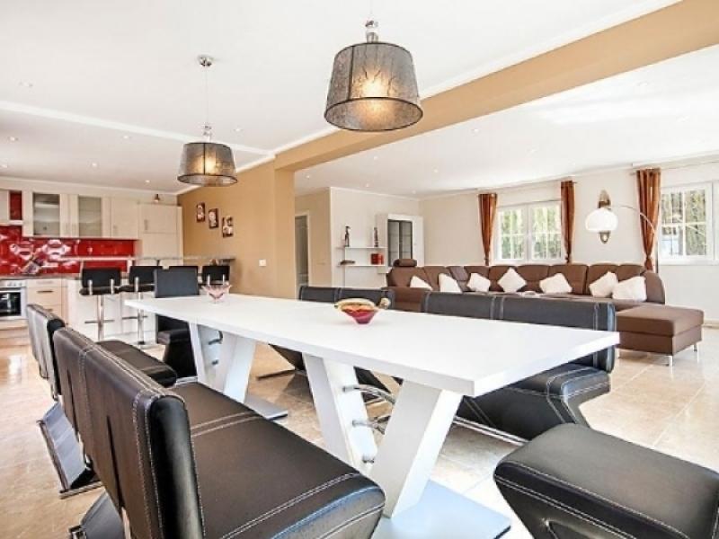 Villa en venta en Javea Cap Marti Costa Blanca, España
