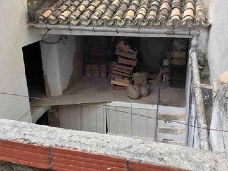 Adosado en venta en Gata de Gorgos Costa Blanca, España